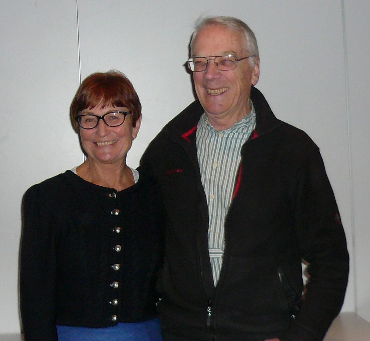 Peter+Brigitte-2